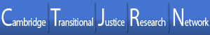 ctjrn_logo_cambridge_transitional_justice_research_network.jpg